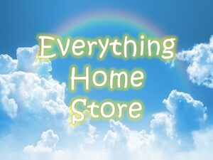 everything-hm-store-pic